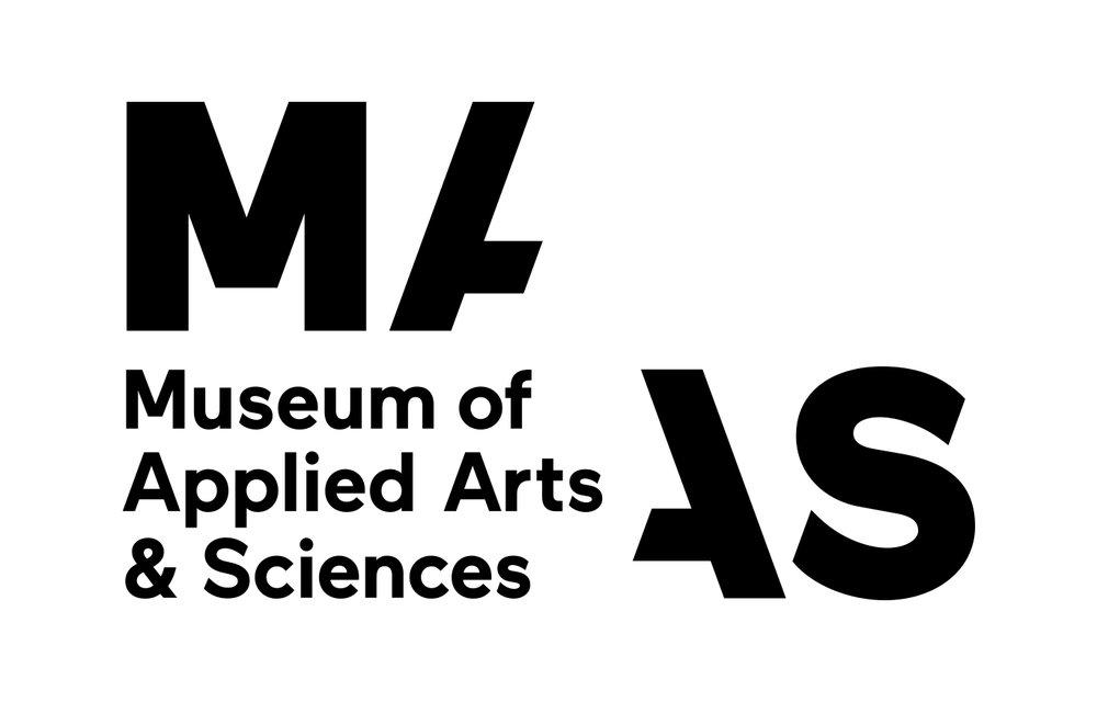 MAAS-Primary-logo_black.jpg