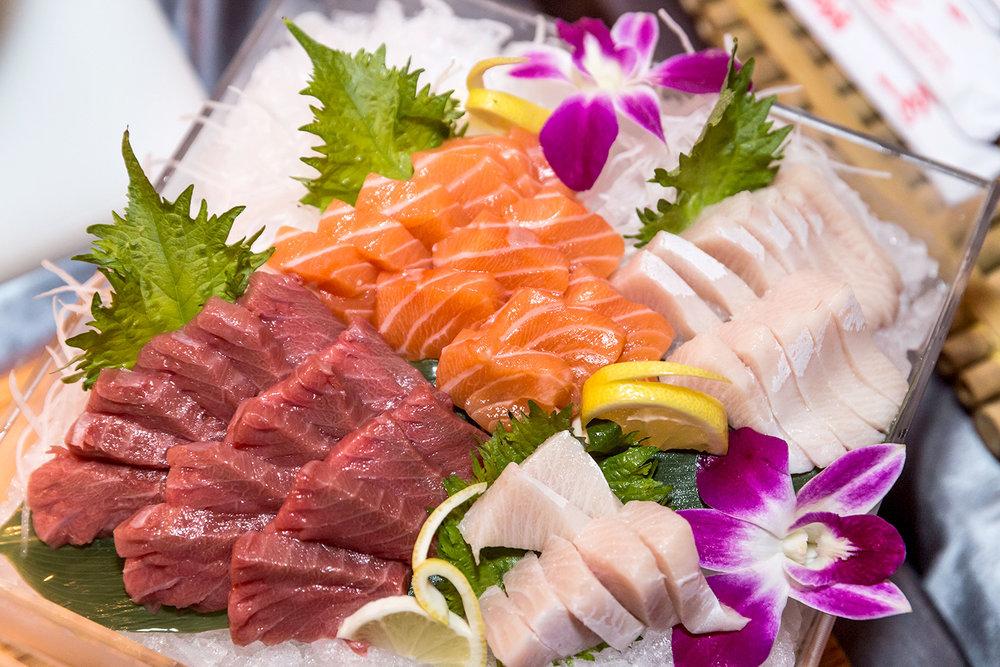 sashimi tray.jpg