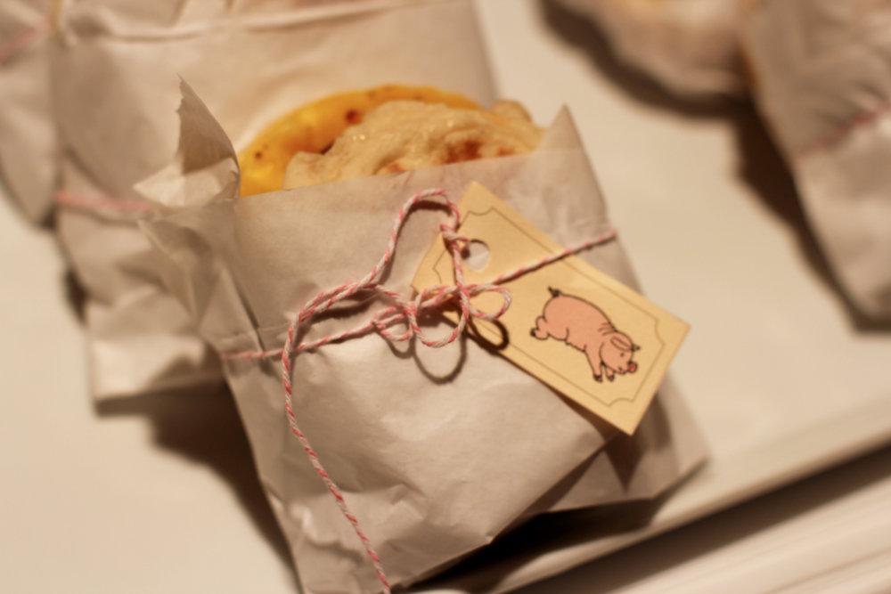 Piggy sandwich.jpg