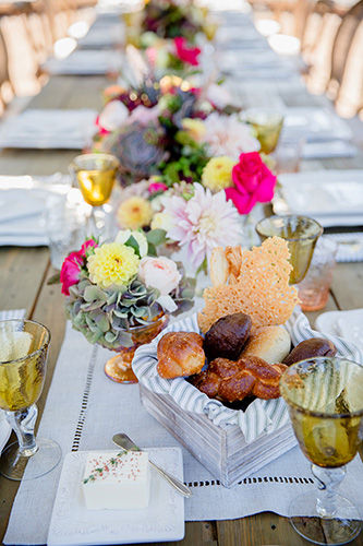 tablescape smaller.jpg