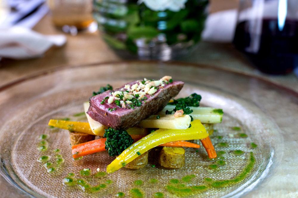 steak veg and fingerling.jpg