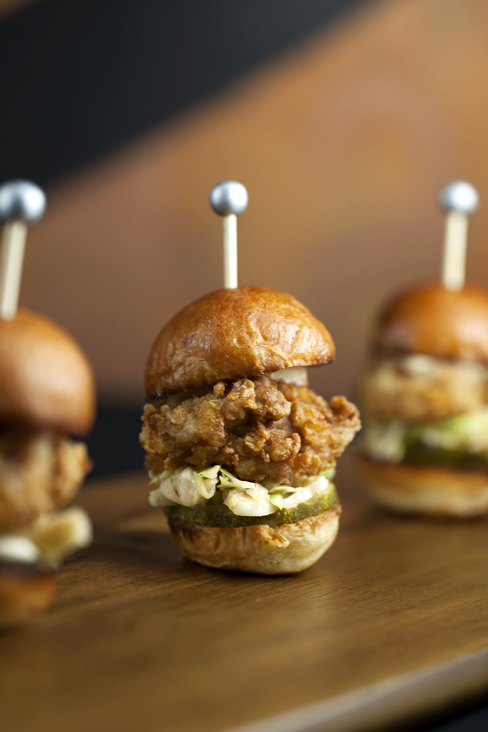 Fried chicken slider.jpg