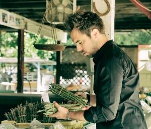 Shopping Chef 750.jpg
