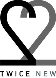 2XNEW_BLACK HEART-2 300.jpg