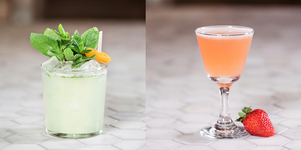 Both Spring Cocktails.jpg