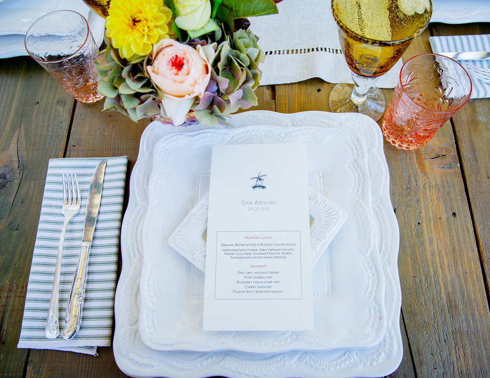 place setting w menu.jpg