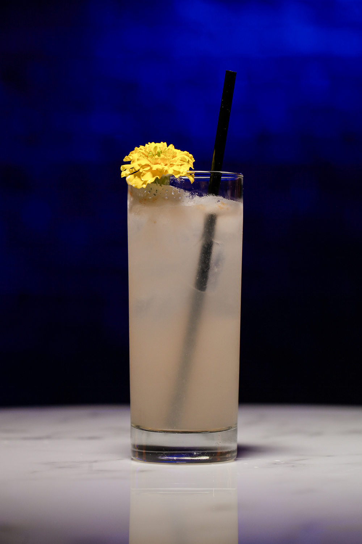 *Paloma Cocktail 1500.jpg