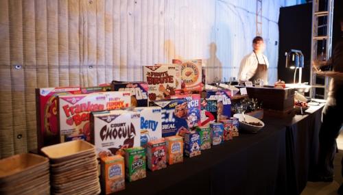 Cereal bar 1500.jpg