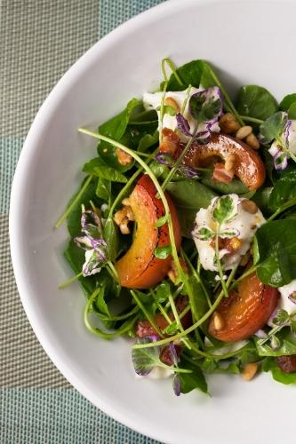 peach salad.jpg