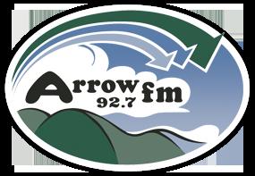 arrow-fm-logo.png