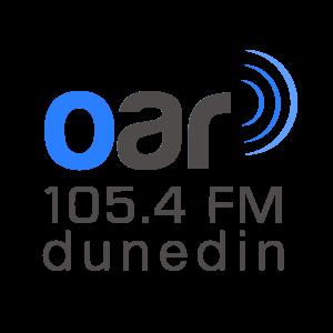 OARLogo-Vector-Dunedin-New-v2-300x300.png