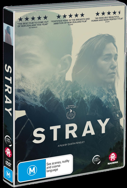 Stray_DVDslick_AU 3D packshot_highres.png