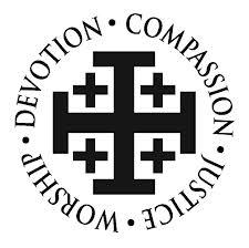 cd-logo.jpg