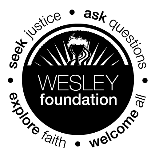Wesley Foundation