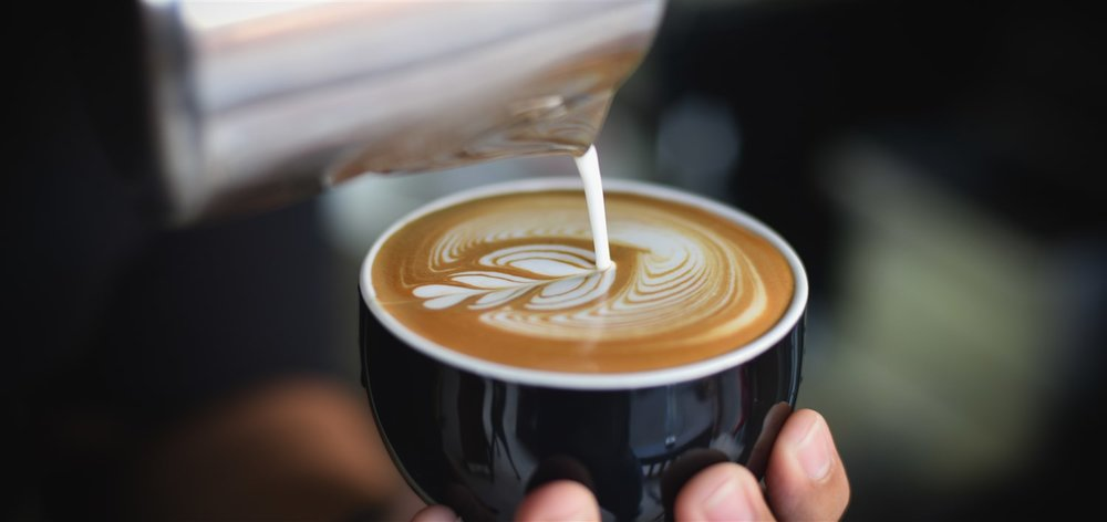 Yes, SLC has great coffee, too.  Dreamstime