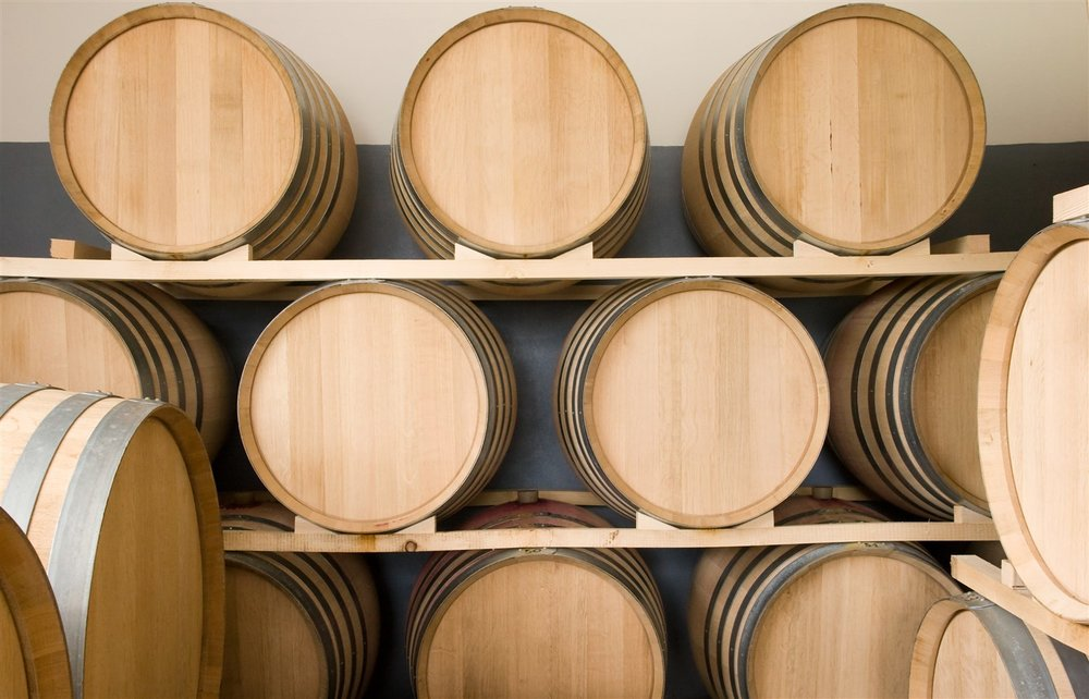 "Woody Creek Distillers sources 100% Colorado rye for its ""field to flask"" whiskey, which is then aged for a minimum of two years in American White Oak barrels. Throughout the distilling process, low environmental impact is prioritized.  Dreamstime"