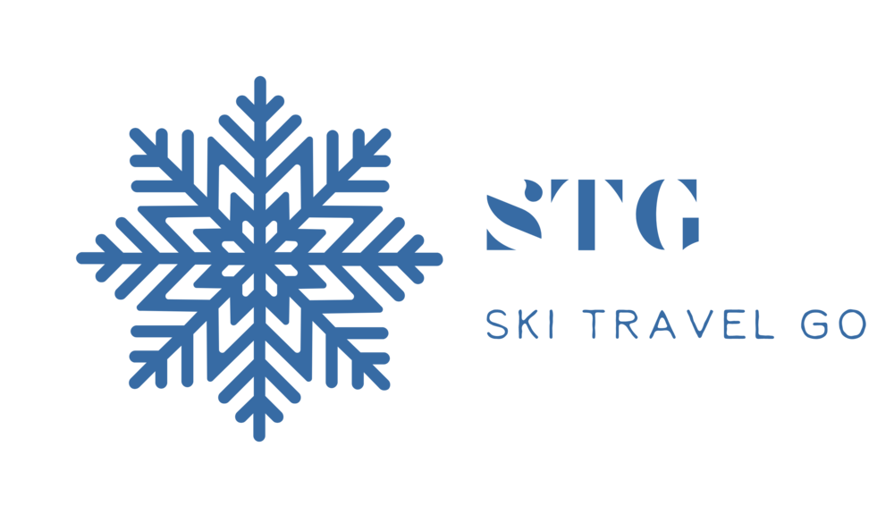 Ski Travel Go