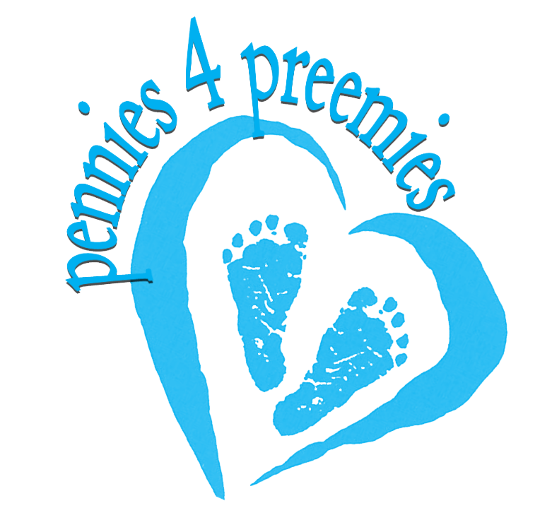 Pennies 4 Preemies
