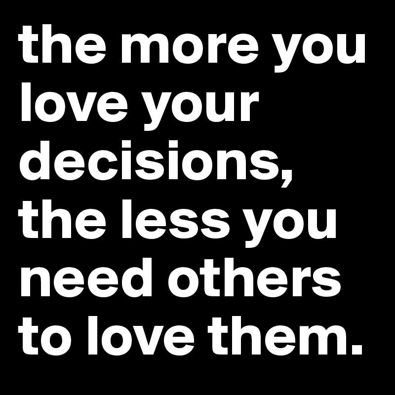 decisions.jpeg