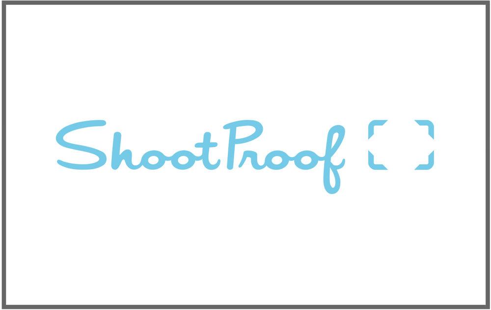 shootproof.jpg