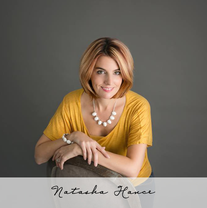Natasha Hance of Birth Unscripted will teach birth photographers how to balance portrait studio work with life on call and share editing techniques and how to properly use flash.