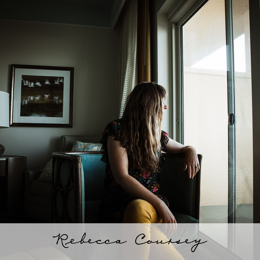 Birth Photography education would be incomplete without a classes like When to Go and How to Break the Rules like an Artist, taught by Rebecca Coursey.