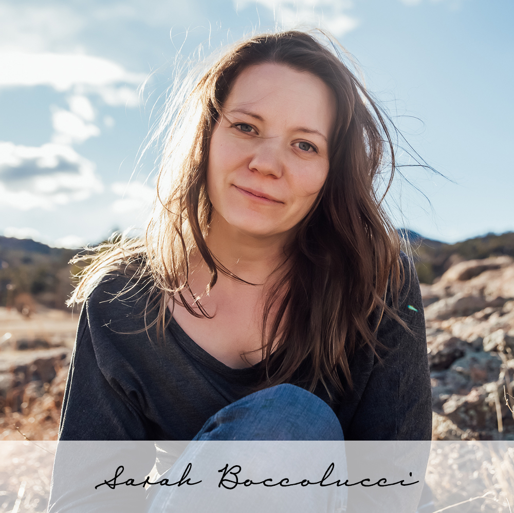 Birthbound Photographer is excited to have Sarah Boccolucci with us to teach how to find your way around a hospital room artistically, and Lightroom basics.