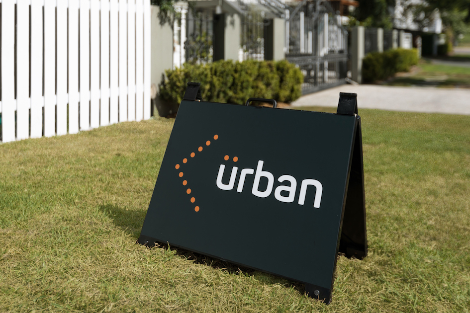 Urban Sign.jpg