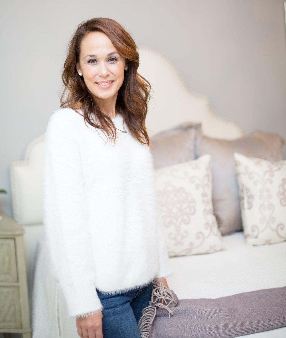 Jen white sweater soft smile.jpg