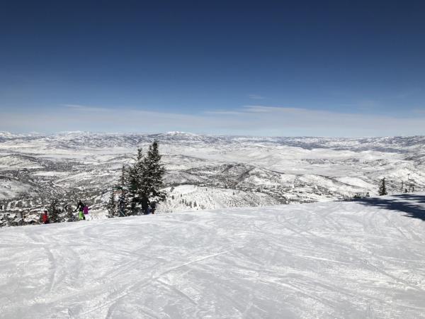 top mountain.jpg