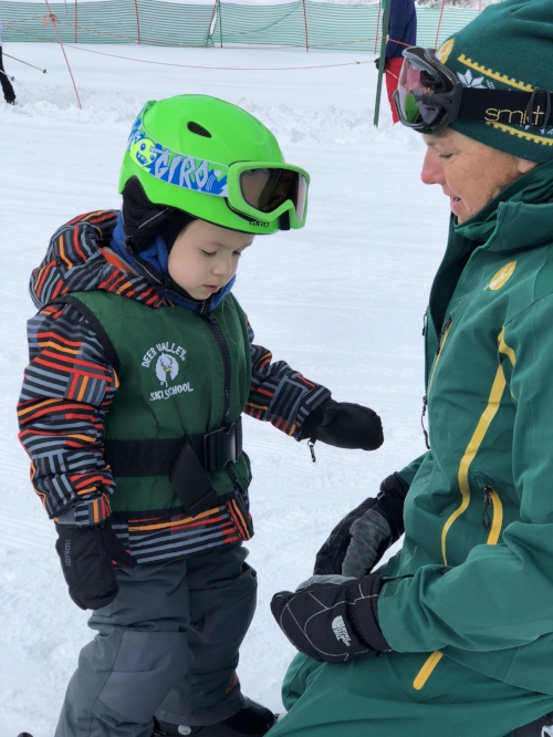 Kenzi ski school.jpg