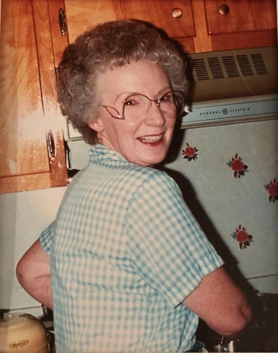 Nannie at stove.jpg