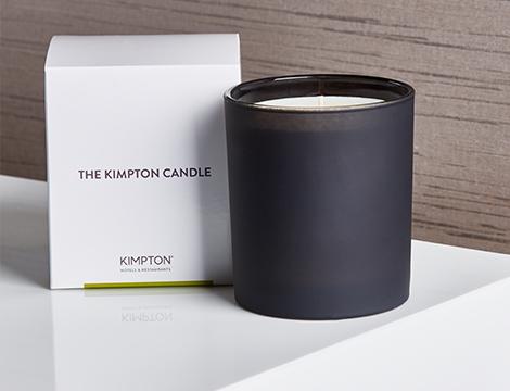 Kimpton Candle