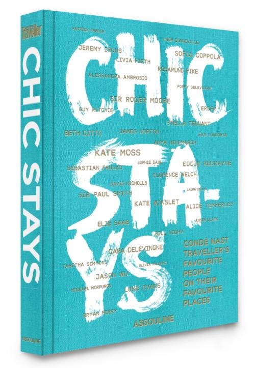 chic stays.jpg