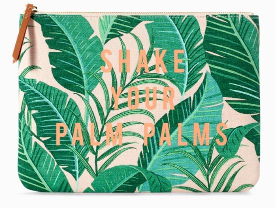 shake your palm palms.jpg