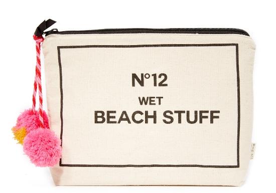wet beach stuff shopbop.jpg