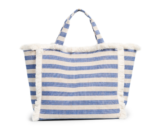 shopbop blue white stripe.jpg