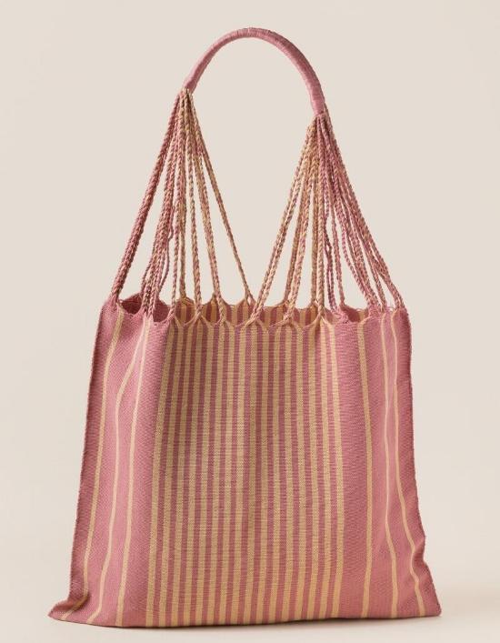 francescas pink tote.jpg