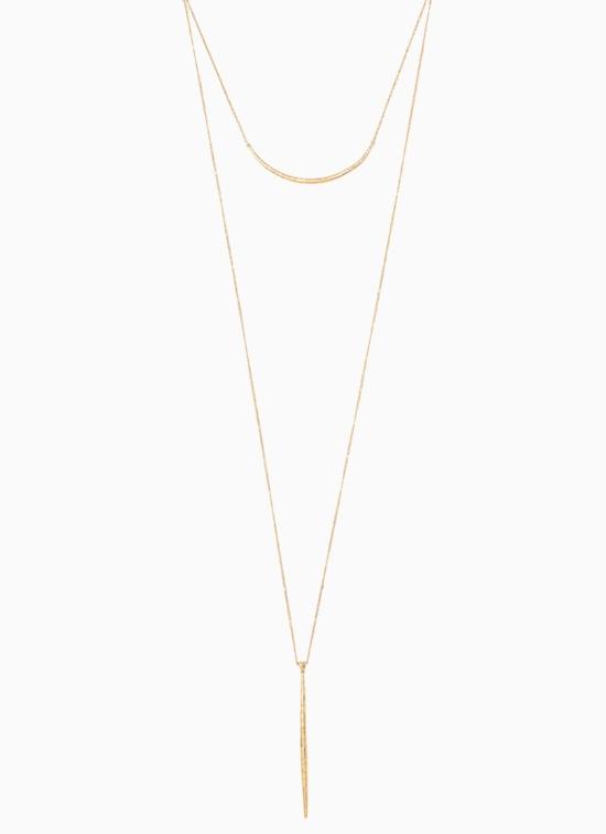 kari necklace.jpg