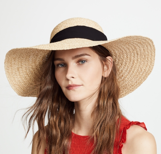 shopbop hat.jpg