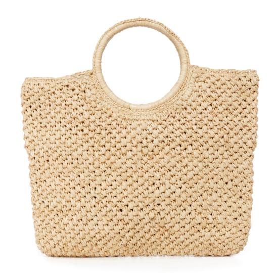 hat attack straw bag.jpg