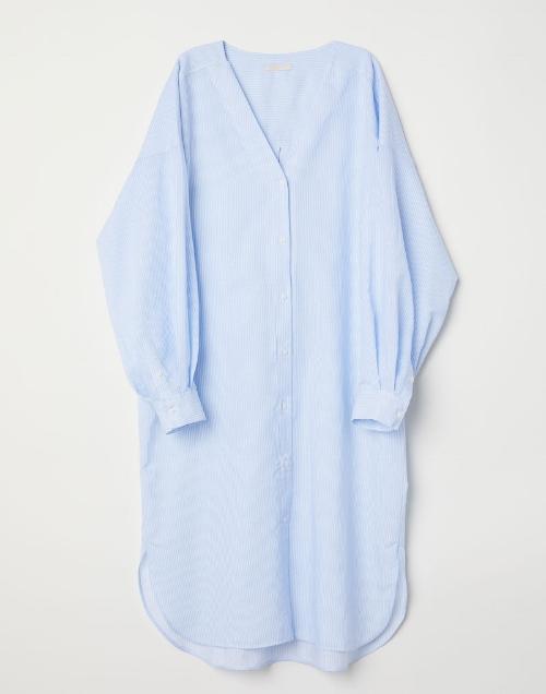 h&M shirt dress.jpg