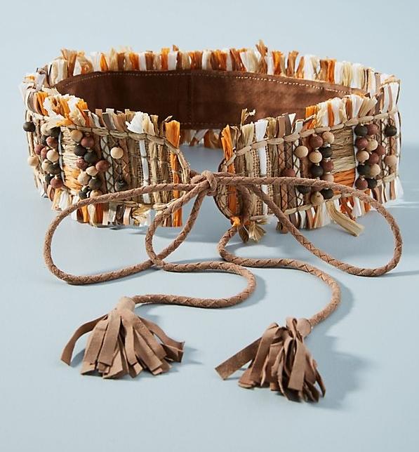 anthropologie raffia belt.jpg