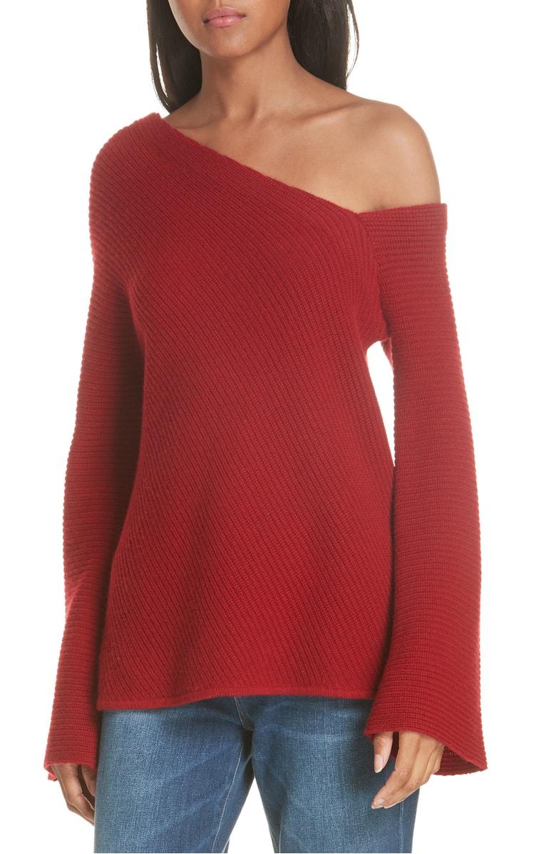 ALC one shoulder sweater.jpg