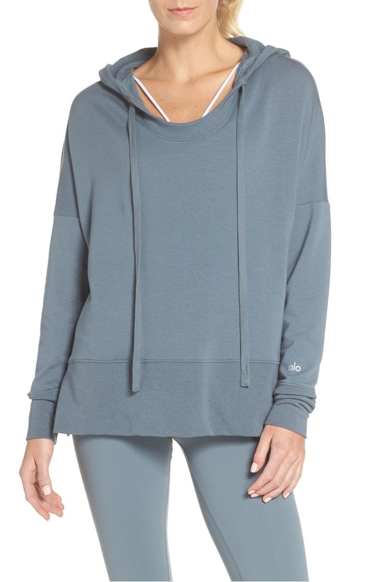 ALO hoodie.jpg