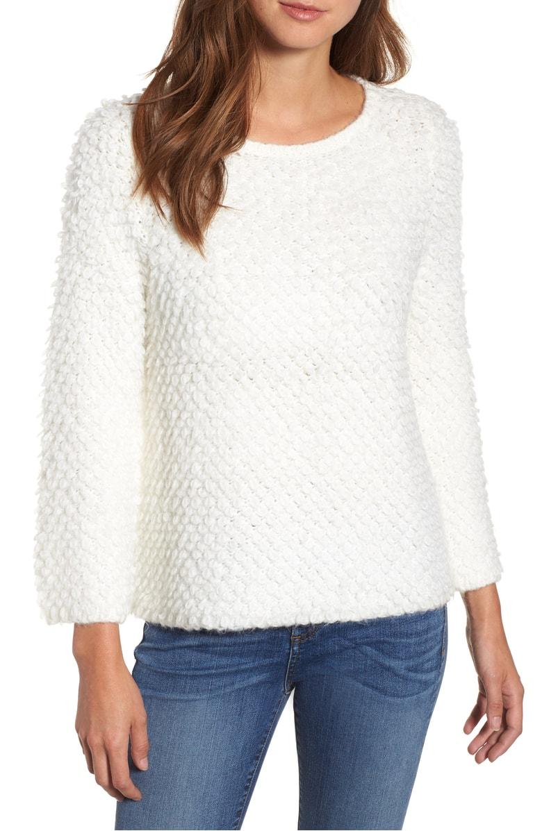 caslon loop sweater.jpg
