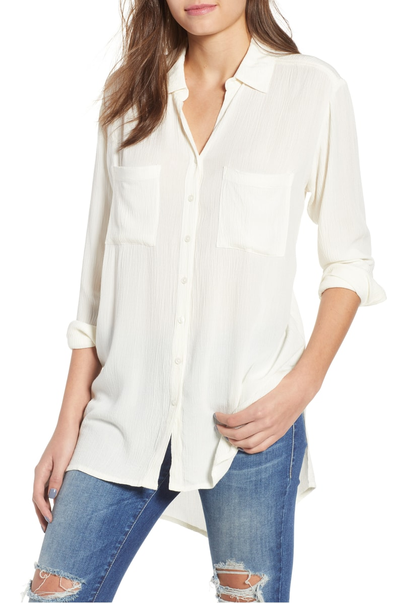 oneill button up shirt.jpg