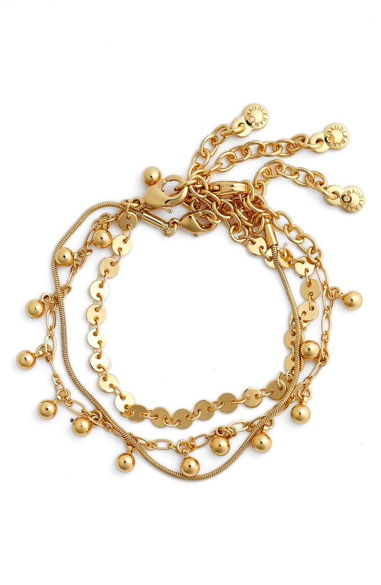 bauble bar bracelet.jpg