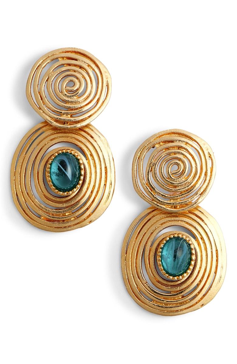 bijoux hoops.jpg