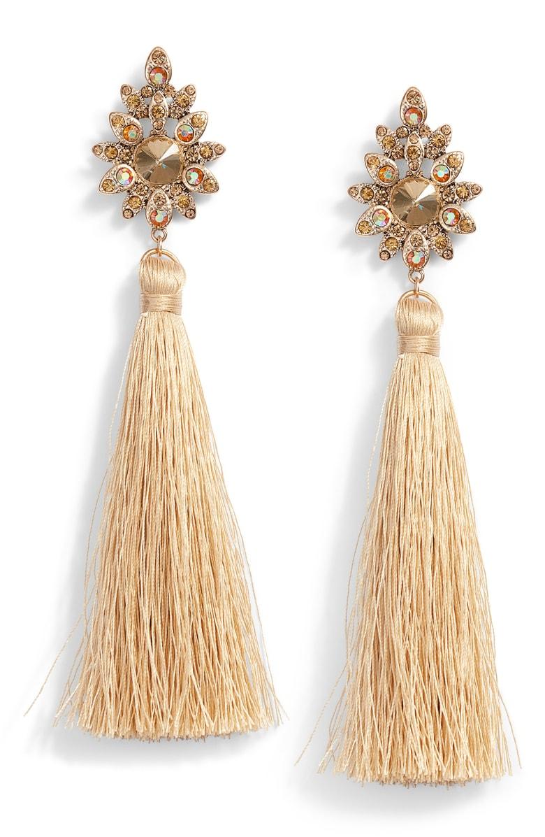 fringe earrings.jpg